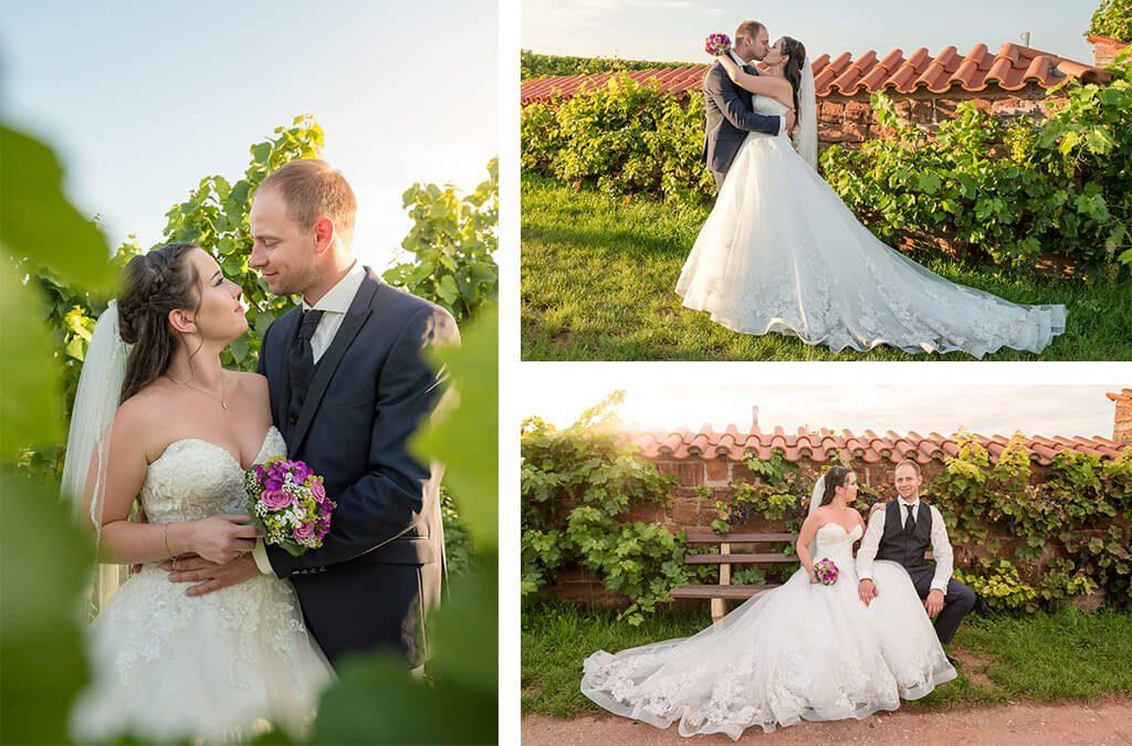 Hochzeitssaison 2018 – Noch Termine frei!