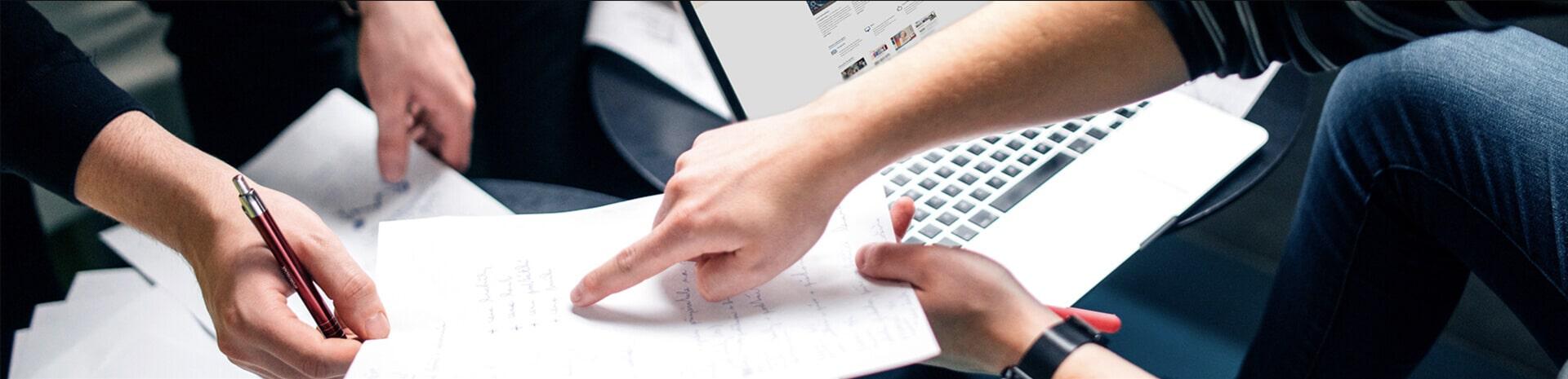 Headerbild Webseiten-Betreuung - Stephan-Benz.de