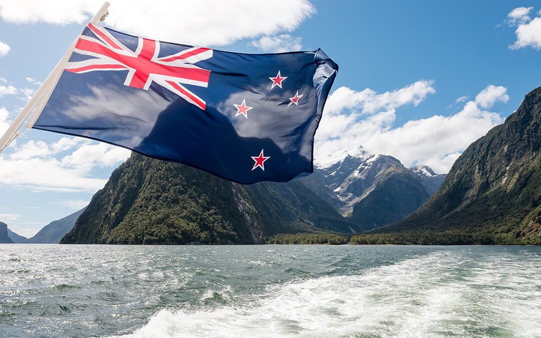 Roadtrip Neuseeland – 4.000 km Südinsel